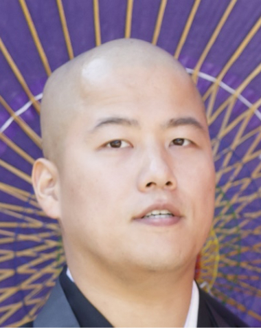 曹洞宗 平安山 龍泰寺 代表役員 雲山智行